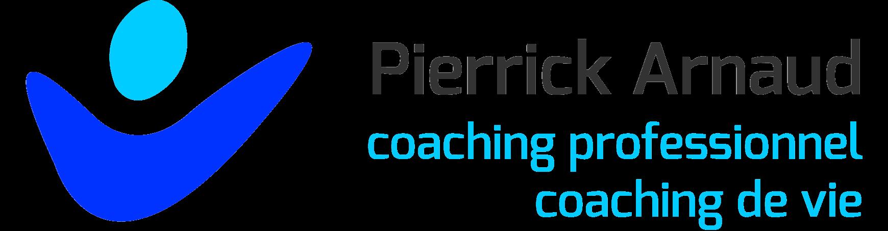 Pierrick Arnaud Coaching